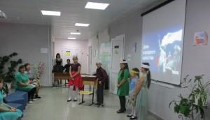 концерт 2 (1)